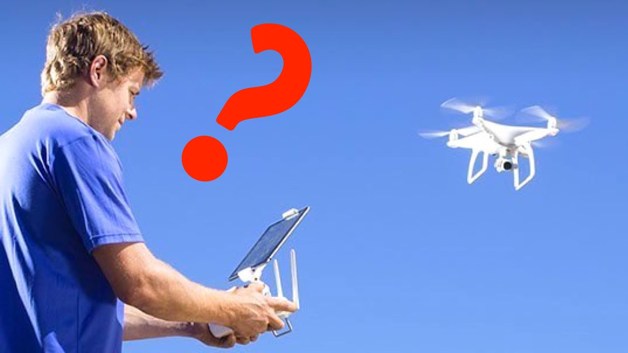 Comment piloter un drone: Guide du débutant