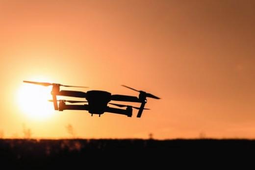 Débuter avec un drone : conseils pratiques