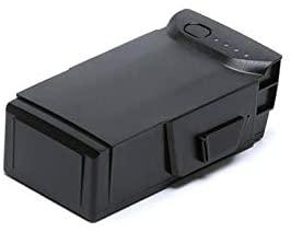 DJI - Batterie Intelligente Pro   Offre 27-Min de Vol   Durable   Protection contre l'Autodécharge   Compatible Mavic Air   Accessoires Drone, CP.PT.00000119.01