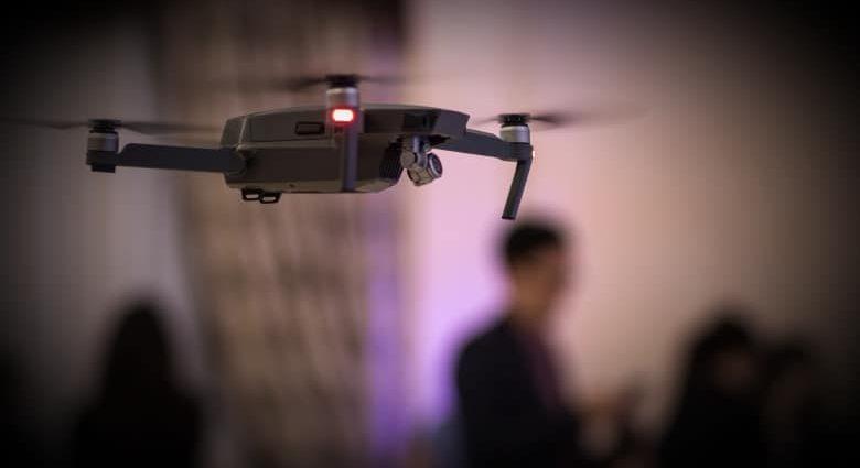 Quels sont les meilleurs drones caméra ?